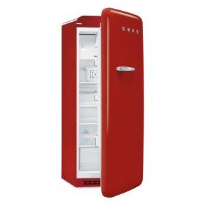 Retro Kühlschrank von SMEG