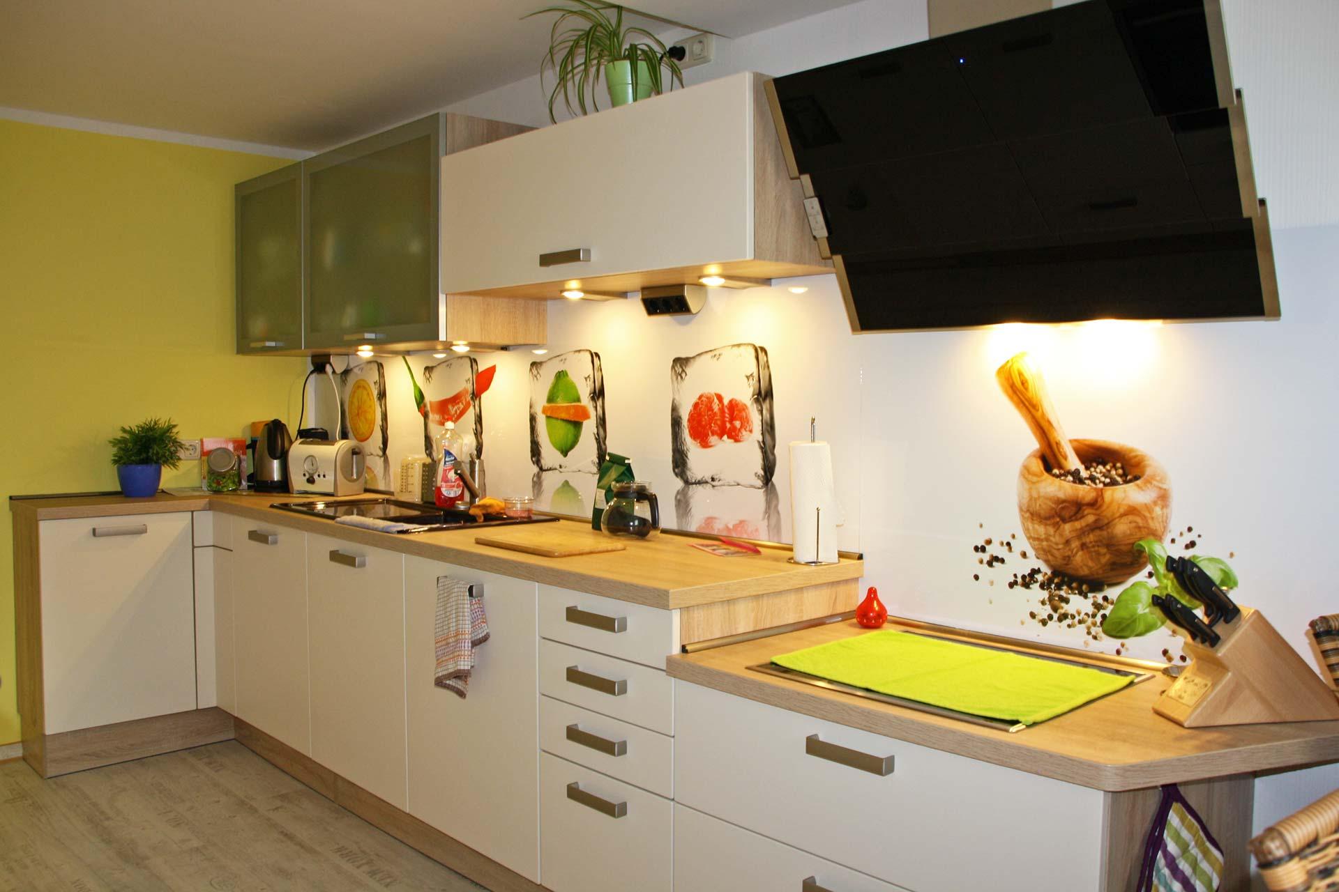 Referenzen - Küche 03
