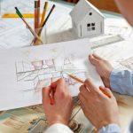 Individuelle Planung von Küchen und Bädern