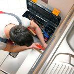 Reparatur- und Austauschservice für Ihre Küchen und Bäder