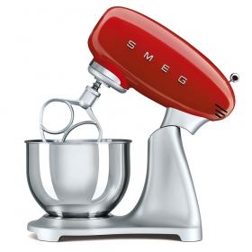Retro Küchenmaschine von SMEG